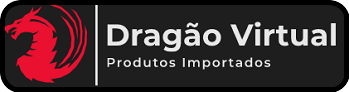 Dragão Virtual