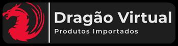 Dragão Virtual