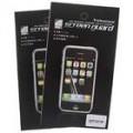 Protetor de tela para iPhone 2G (2-Pack)
