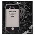 Texturizados protetor de tela tatuagem com correspondência de papel de parede para download para o iPhone 3G