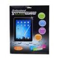 Anti-arranhões protetor de tela para iPad Apple 9.7