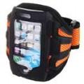 Desportivo pulseira Armband para iPhone