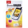 Protetor de tela LCD para iPod Touch