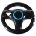 Racing Wheel Controlador para Wii (preto)