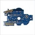 Placa de circuito de Switch de energia de substituição para PSP SW-445