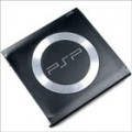 Porta UMD de substituição para a PSP