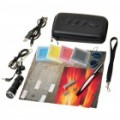 22-em-1 Jump Start Kit Pack para Nintendo 3DS