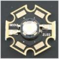 Seul semicondutores Z-Power LED emissor (T-bin)