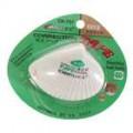 5 mm fitas de correção de sólidos secos (medidor de 6 / 2-Pack)