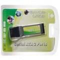 MMUI eSATA Port expansão PCMCIA Expresscard