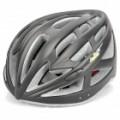Cool esportes ciclismo capacete - preto
