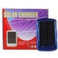 1000mAh/AC/carro Solar recarregada 4.5 v ~ 9V USB Battery Power Pack com adaptadores de telefone celular