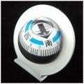 Grande veículo Compass (chinês rolamentos)