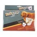 Ultra-sônico Bark-Stop Collar para cães (para latir controle)