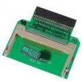 CF IDE de 1,8 polegadas da Toshiba conversor de unidade de disco rígido