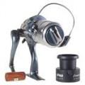 Carreto de pesca água salgada LineWinder 9 (13,5 cm * 15 cm * 4 cm)