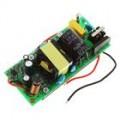 2000mA 30W potência constante atual fonte LED Driver (85 ~ 265V)