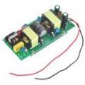 2.5 a 80W potência constante fonte LED Driver atual (85 ~ 265V)