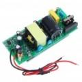 1000mA 30W potência constante atual fonte LED Driver (85 ~ 265V)
