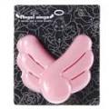 Fragrância liberando Angel Wings ambientador (par)