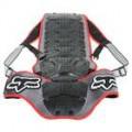 Proteção de segurança Back motocicleta para Rider (L)